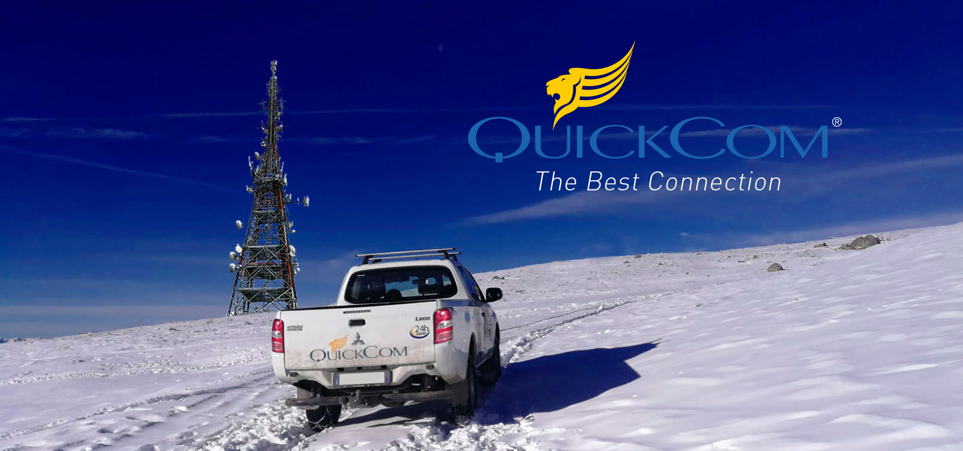 interventi_montagna_inverno