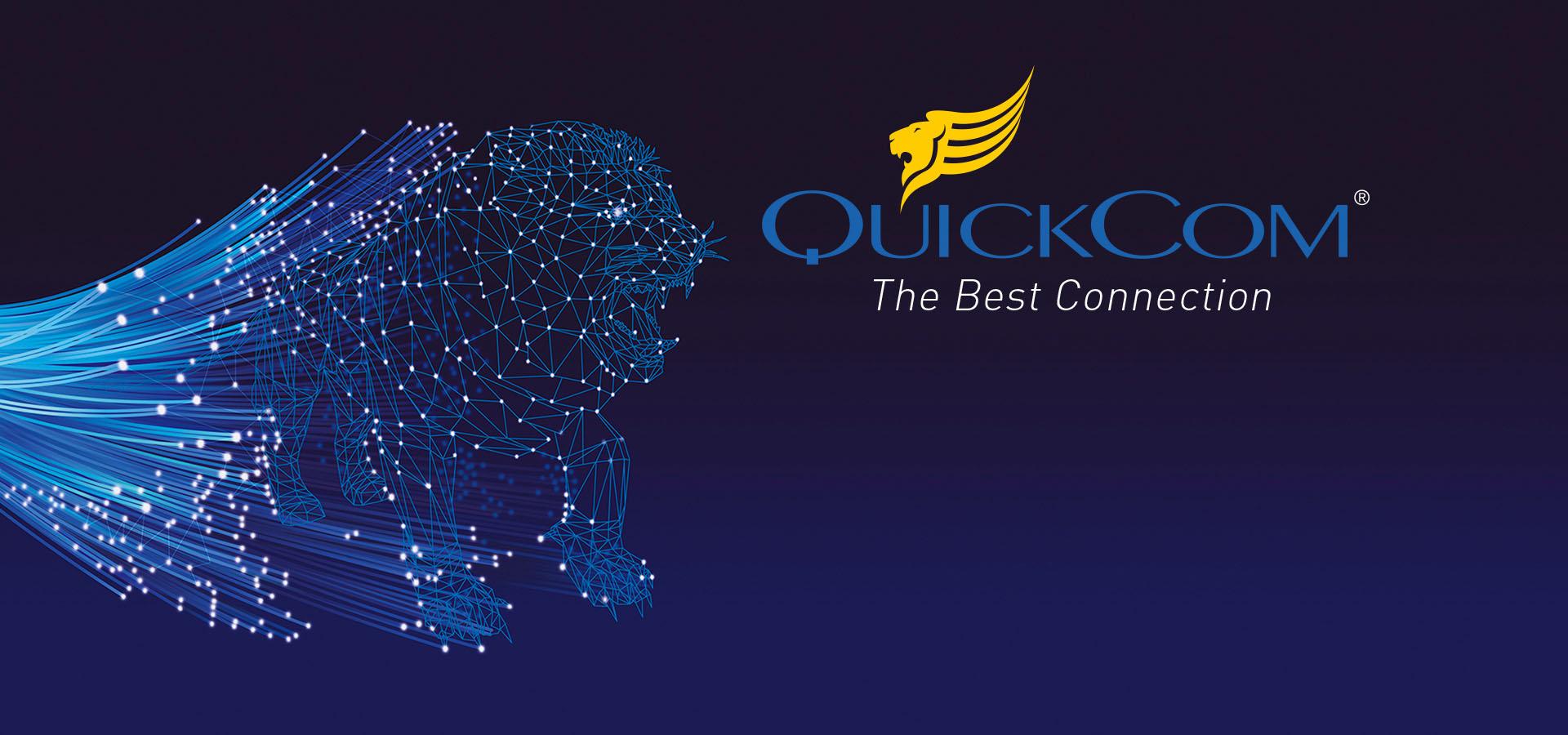 quickcom-leone1